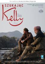 Szukaj�c Kelly