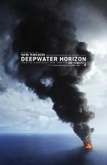 �ywio�. Deepwater Horizon