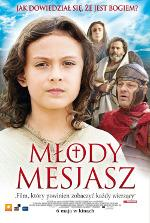 M�ody Mesjasz