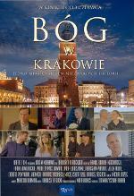 B�g w Krakowie