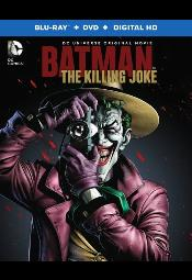Batman: Zab�jczy �art