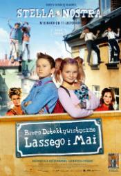Biuro Detektywistyczne Lassego i Mai Stella Nostra