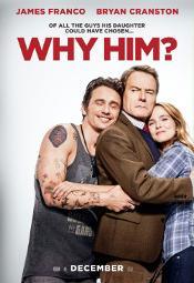 Dlaczego on?