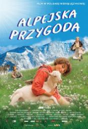 Alpejska przygoda