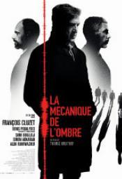 Cienie (2016)