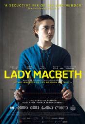 Lady M.