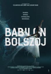 Babilon Bolszoj