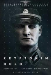 Kryptonim HHhH