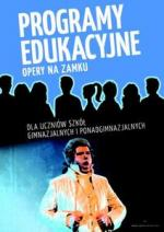 Program edukacyjny
