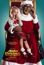 Tyler Perry A Madea Christmas