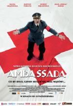 AmbaSSada