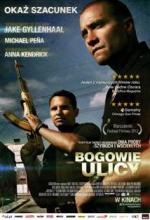 Bogowie Ulicy
