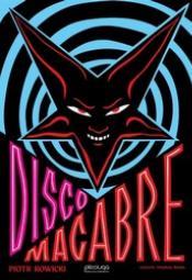 Disco_Macabre_www4-6244b835bc671cfb59077a208952b178ac86.jpg