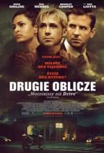 Drugie oblicze