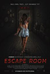 Escape Room175de656cdb93ec3e4fe10f03acc0a415bb.jpg