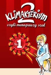 Klimakterium II