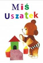 Mi Uszatek