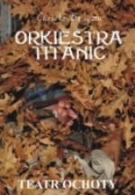 Orkiestra Titanic