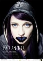 Pro An(n)a
