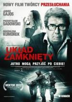 Ukad zamknity
