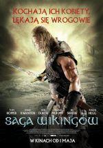 Saga Wiking�w
