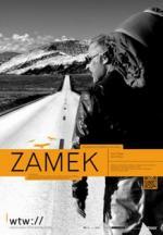 Zamek_plakat_OKa27de363a03092df00b32cda31e40384.jpg
