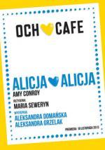 Alicja ♥ Alicja