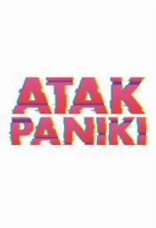 Atak paniki