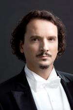Nadzwyczajna Gala Operowa - Artur Ruciński