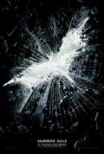 Mroczny Rycerz powstaje / The Dark Knight Rises (2012)