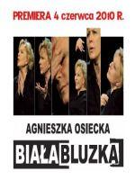 Biaa bluzka