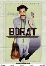 Borat. Podpatrzone w Ameryce, aby Kazachstan rósł w siłę, a ludzie żyli dostatniej