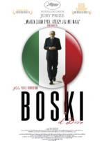 Boski