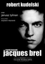 Piosenki Jacquesa Brela