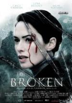 brokencd390311f49cbe0577d791300c1a9cc3.jpg