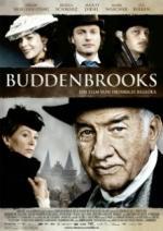 Buddenbrookowie - dzieje upadku rodziny