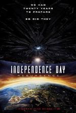 Dzień Niepodległości: Odrodzenie