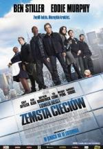 Tower Heist: Zemsta cieciow / Tower Heist (2011)