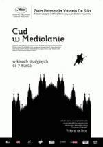 Cud w Mediolanie