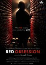 Czerwona obsesja