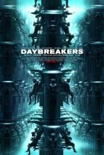 Daybreakers. Świt