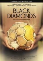 Czarne diamenty