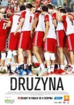 Dru�yna