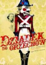 Piotr Czajkowski - Dziadek do orzech�w