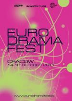 Festiwal Eurodramafest