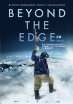 Everest - Poza kra�cem �wiata