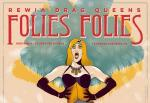 Folies, Folies rewia drag queens