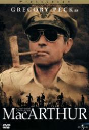 Generał MacArthur