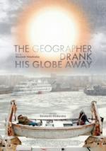 Geograf przepi� globus