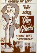 Glen czy Glenda
